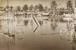 Salton Sea History Museum Historical Photos